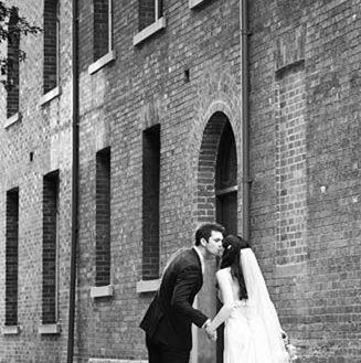 romantic-brisbane-wedding0461