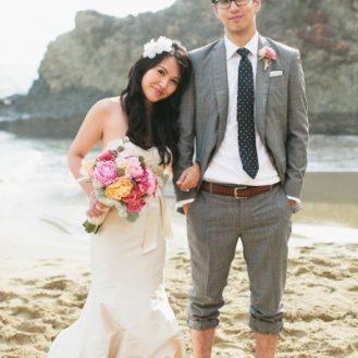 laguna_beach_wedding_richelle_dante_088$!400x
