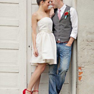 valentines-day-wedding-015