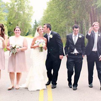 elegant-ranch-wedding-1