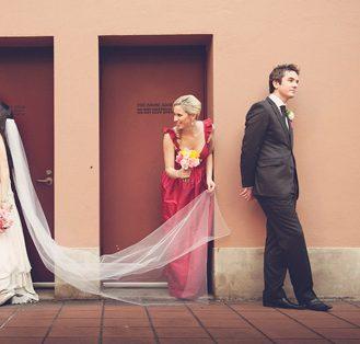 romantic-brisbane-wedding022