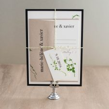 moderngardenweddinginvitations