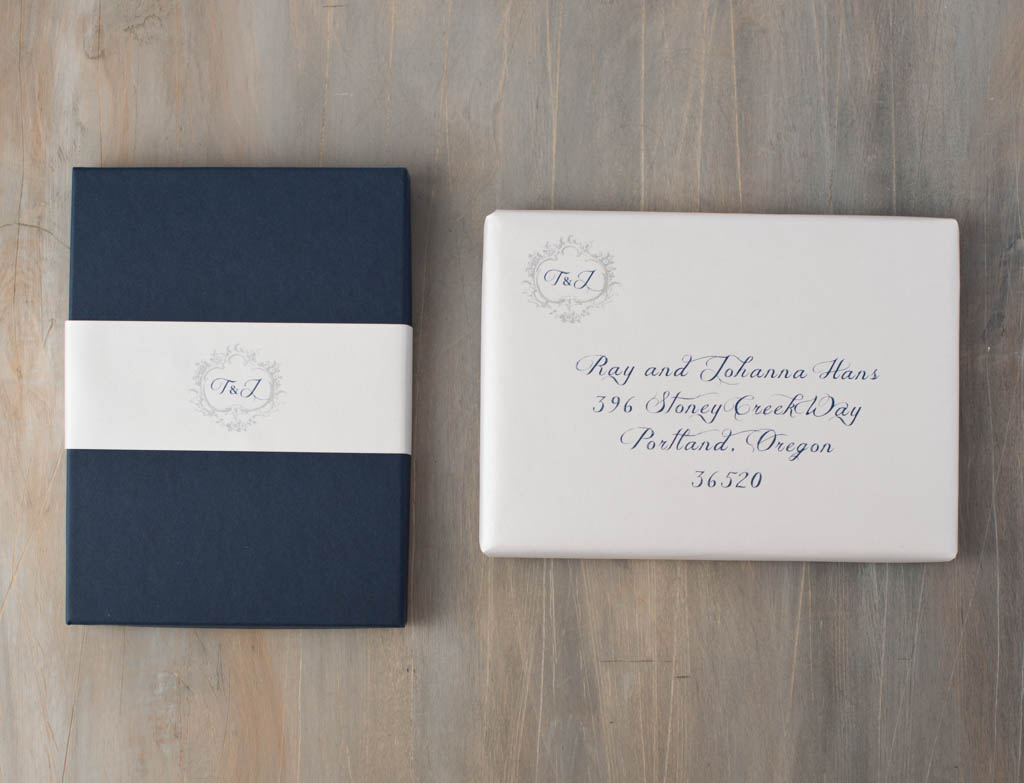Elegant Wedding Invites Coupon with awesome invitations layout
