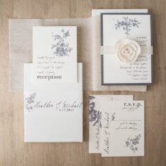 allwhiteboxedweddinginvitations