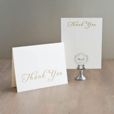 antiqueglitterthankyoucards