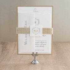antiqueglitterweddinginvitations