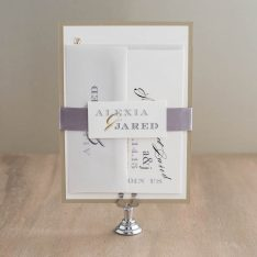 blackandwhiteloveweddinginvitations