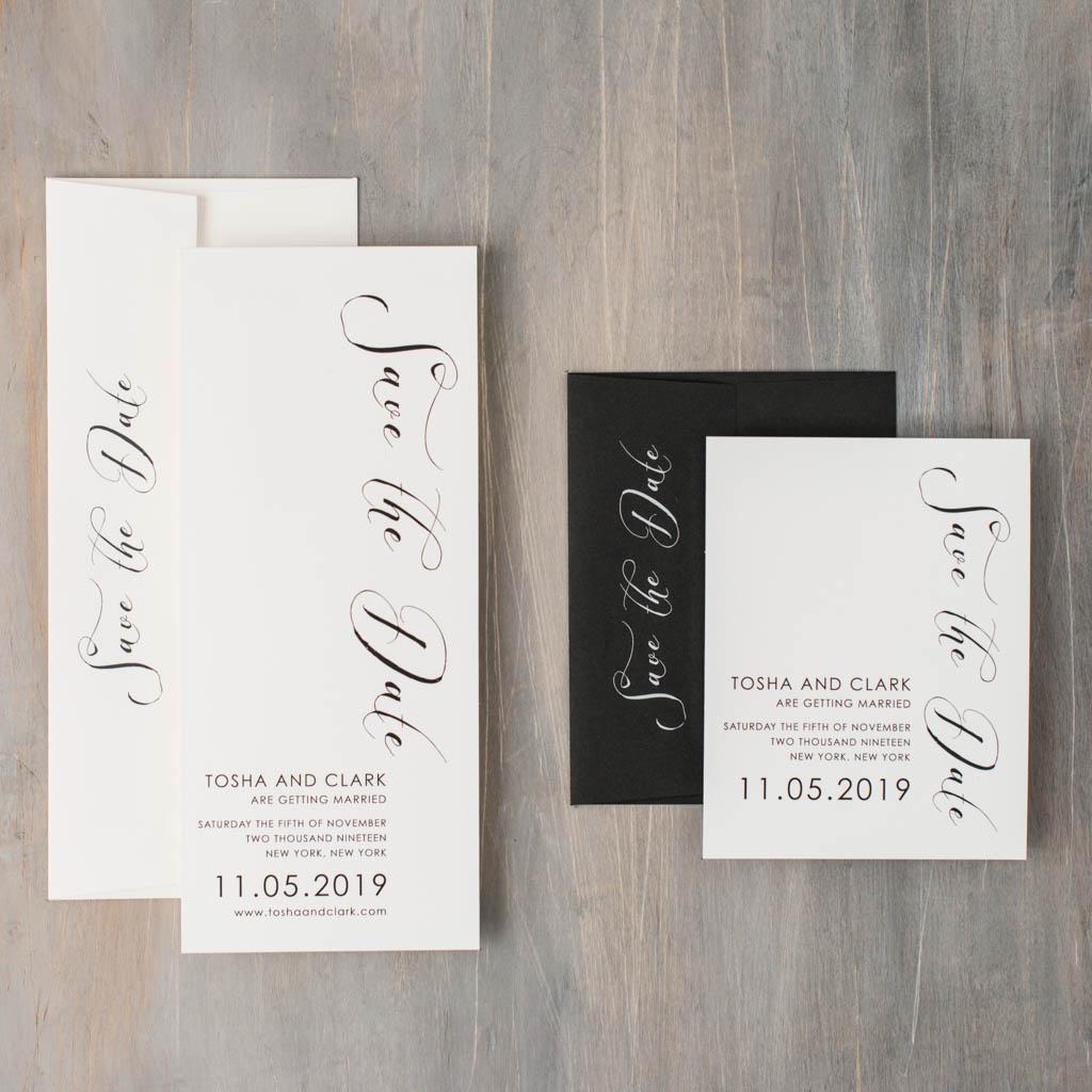 Elegant Wedding Invites Coupon for good invitations template