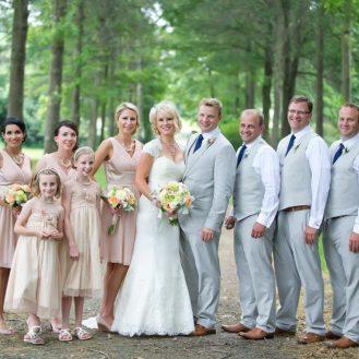 blushpinkclassicwedding