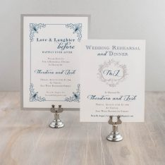 classicloverehearsalinvitations