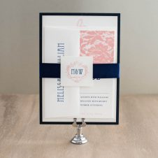 decoandlaceweddinginvitations