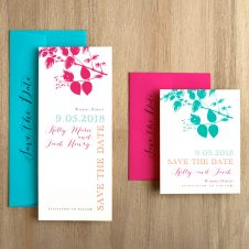 destinationlovesavethedates