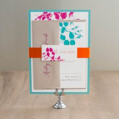 destinationloveweddinginvitations
