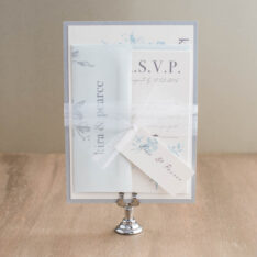 elegantblueweddinginvitations