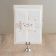 elegantivoryweddinginvitations