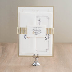 elegantnavyscriptweddinginvitations