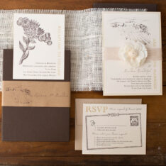 farmchicboxedweddinginvitations