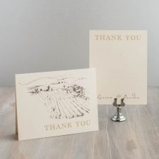 farmchicthankyoucards