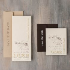 farmchicweddigninvitations