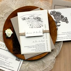 farmchicweddinginvites