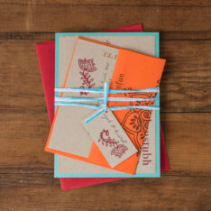 hennaloveweddinginvitations
