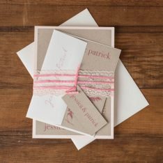ivoryromanceblushpinkweddinginvitations