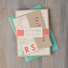 ivorytwigweddinginvitations