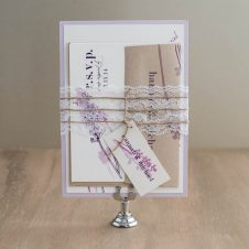 lavenderinloveweddinginvitations