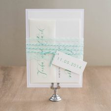 mintscriptweddinginvitations