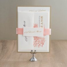 modernfloralweddinginvitations