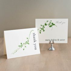 moderngardenthankyoucards