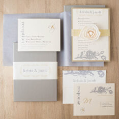 modernromanceboxedweddinginvitations