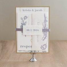 modernromanceweddinginvitations