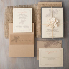 mosstreeboxedweddinginvitations