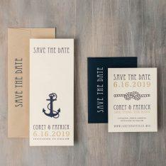 nauticalblisssavethedates