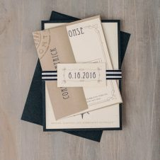 nauticalblissweddinginvitations