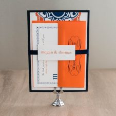 navajonavyweddinginvitations