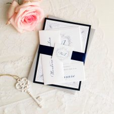 navyweddinginvitationsbeaconlane