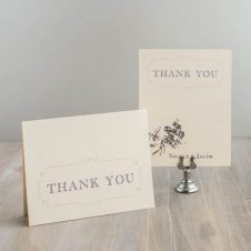 purplecharmerthankyoucards