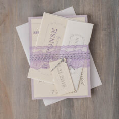 purplecharmerweddinginvitations