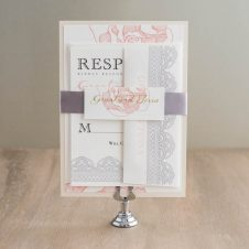 ruffledromanceweddinginvitations