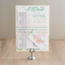 ruffledromanceweddinginvitationsmint