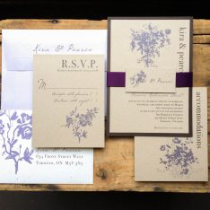 rusticeleganceweddinginvitations