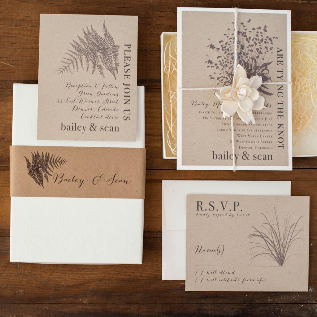 elegant wedding invites coupon as nice invitations ideas - Elegant Wedding Invites Coupon