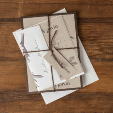 rusticmagnoliaweddinginvitations