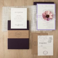 shabbychicweddinginvitations