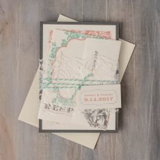 vintagelaceweddinginvitations