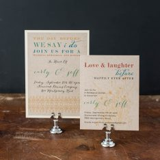 wildflowerbohorehearsalinvitations