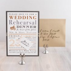 copperrehearsalinvitations