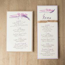 lavenderinlovemenus